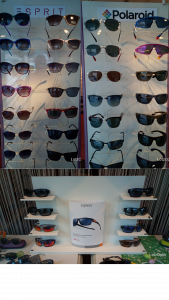 #CHANGE #YOUR #SUNGLASSES #CHANGE #YOUR #SUMMERSTYLE2019 #LIVEACOLORFULLIFE #SOMMER2019 #kann #kommen #lotzoptikwiesbaden